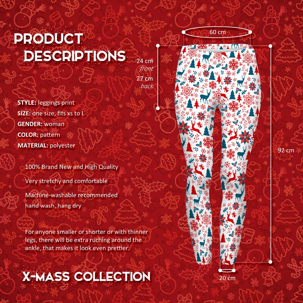 49185 red and navy christmas (0)