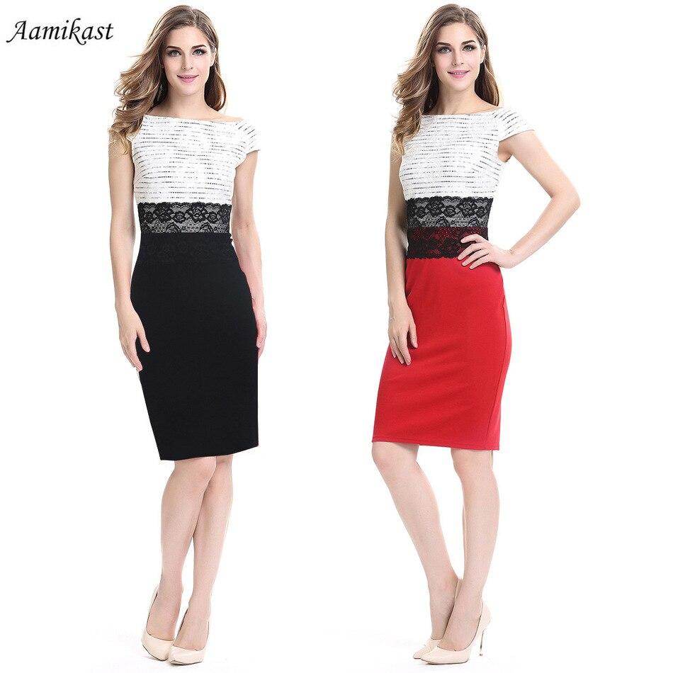 Online Get Cheap Super Cheap Dresses -Aliexpress.com  Alibaba Group