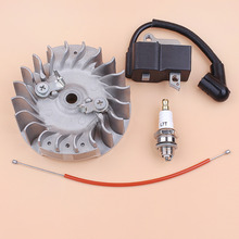 Buy husqvarna ignition module and get free shipping on