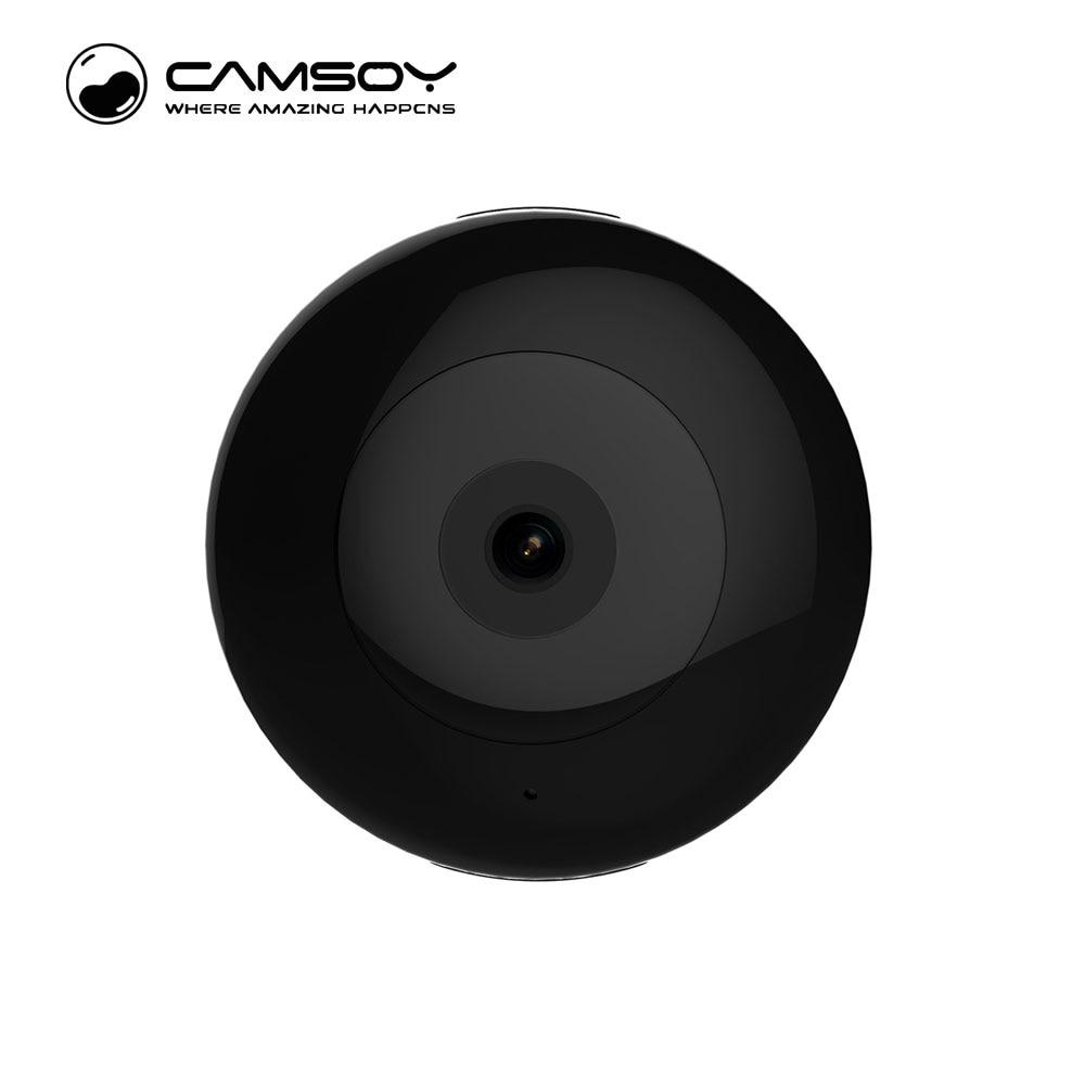 2018 New Mini Camera Camsoy C2DV 1080P FULL HD Body Wearable Motion Detection Action Camera Mini DV DVR Recorder Micro Cameras