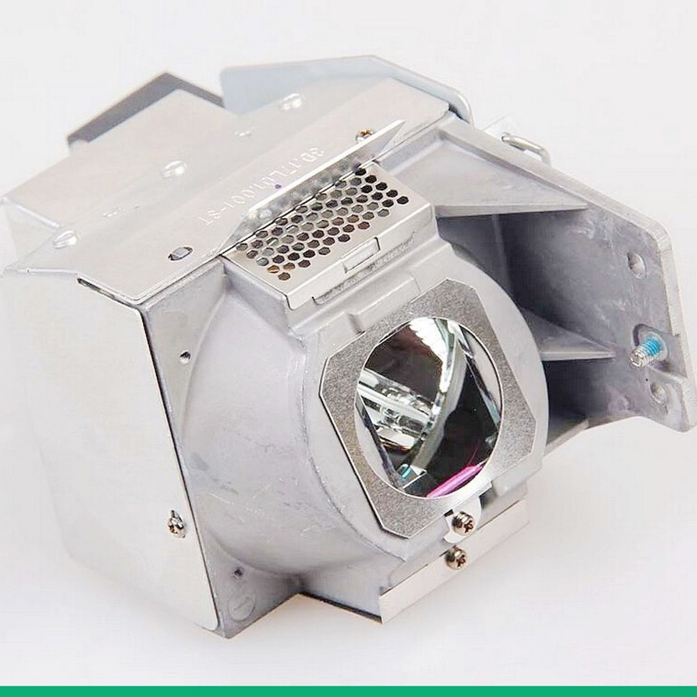 5J.J7L05.001 Replacement Projector Lamp with Housing for BENQ W1070 / W1080ST with High Quality Bulb Inside 150 Day Warranty