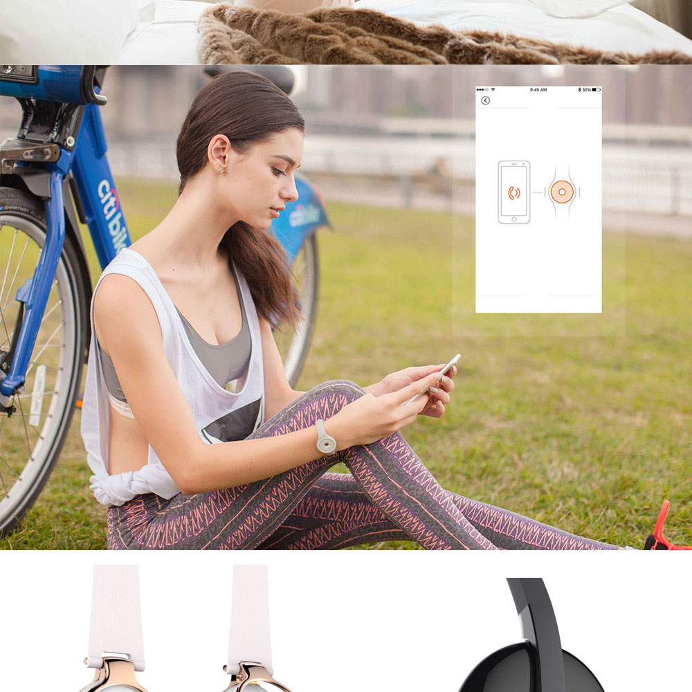 Original Xiaomi Mi Band Bracelet Amazfit Smart Wristband Fitness Sleep tracker Call Reminder with Wireless Charging 7