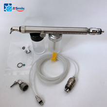 歯科bodingシステム歯科口腔内sandblastersアルミ酸化microblaster