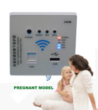 pregnant model 300Mbps 802.11g/b/n Mini Wireless WiFi Router OPENWRT Firmware Wi-Fi Repeater Roteador