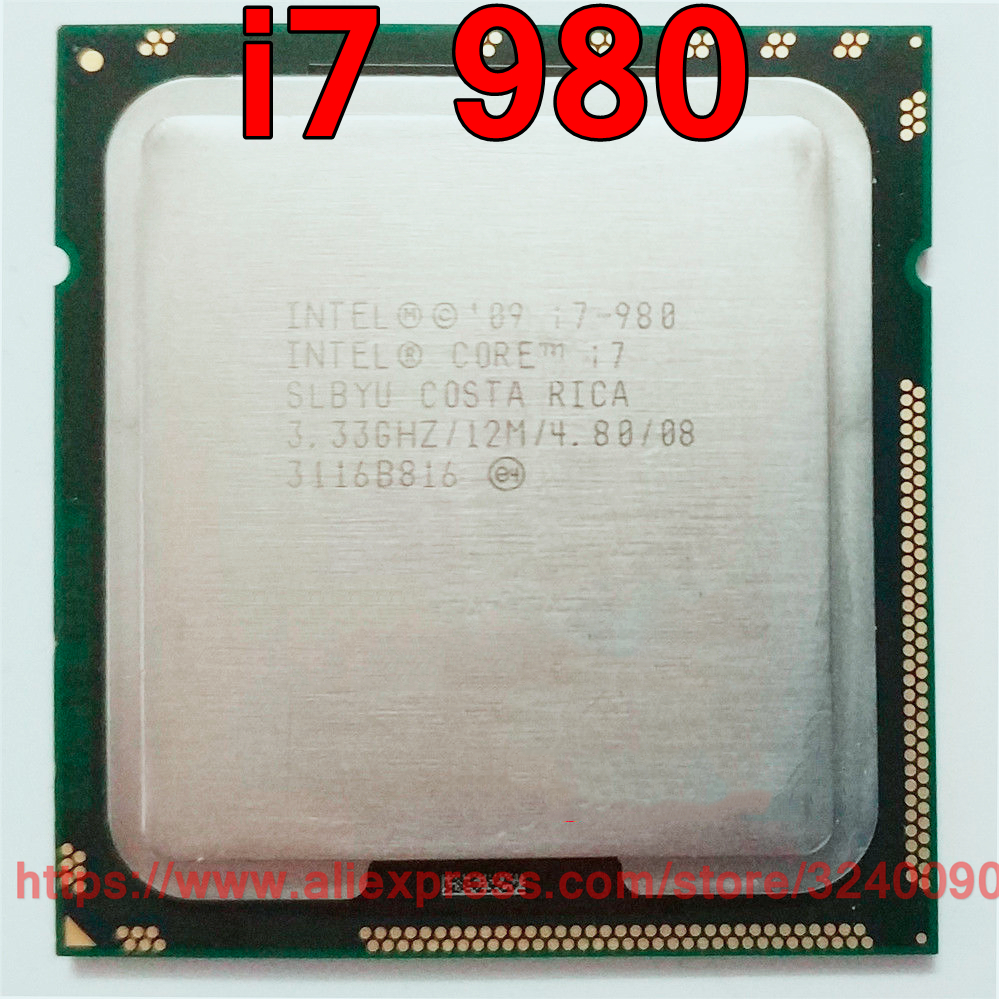 best intel cpu lga 1366 ideas and get free shipping - 0h86j8ab