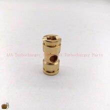 K03/K04 Turbo Journal Bearing/floating bearing/turbo repair kits 53049700023,53049700020 supplier AAA Turbocharger Parts