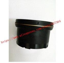 NEW For NIKKOR 24-120 1:4G Lens Front Barrel Hood Fixed Ring FILTER RING UNIT 1F999-039 For Nikon 24-120mm F/4G ED Part