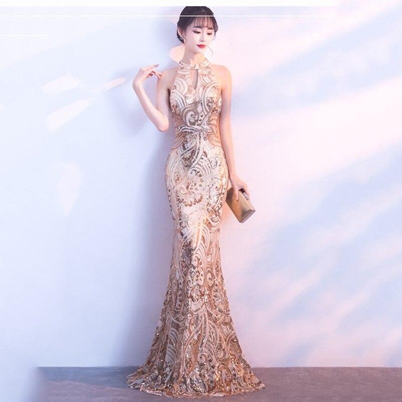 4d3c121fe0e Buy women dress luxury wedding and get free shipping on AliExpress.com