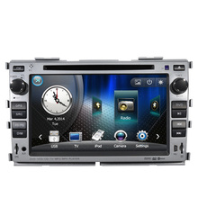 Free Shipping Wince 6.0 New 7 inch Car DVD Player with GPS Navigation System For Kia Forte with Steering wheel control RDS Ipod