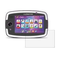 1x Clear LCD Protetor de Tela Capa Guarda Escudo Anti-Scratch Film Pele para LeapFrog LeapPad Tablet Platina Acessórios