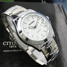 Мужские часы мужчины высокого класса цепи мода полый прозрачный календарь Автоматические механические часы masculino Старинные Роскошные