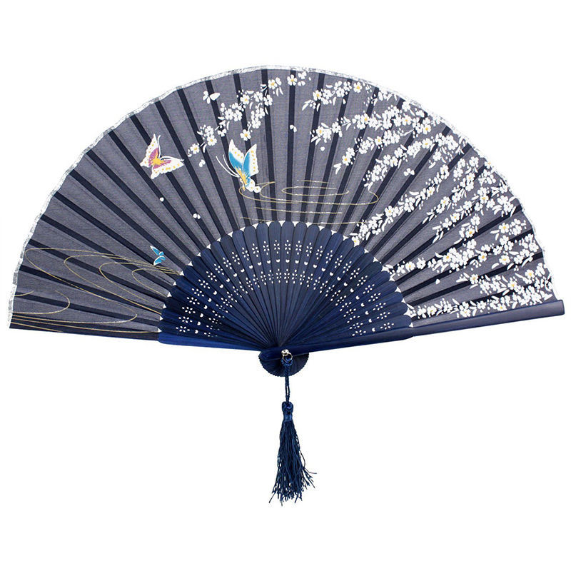 chinese decorative fans - Decorative Fans