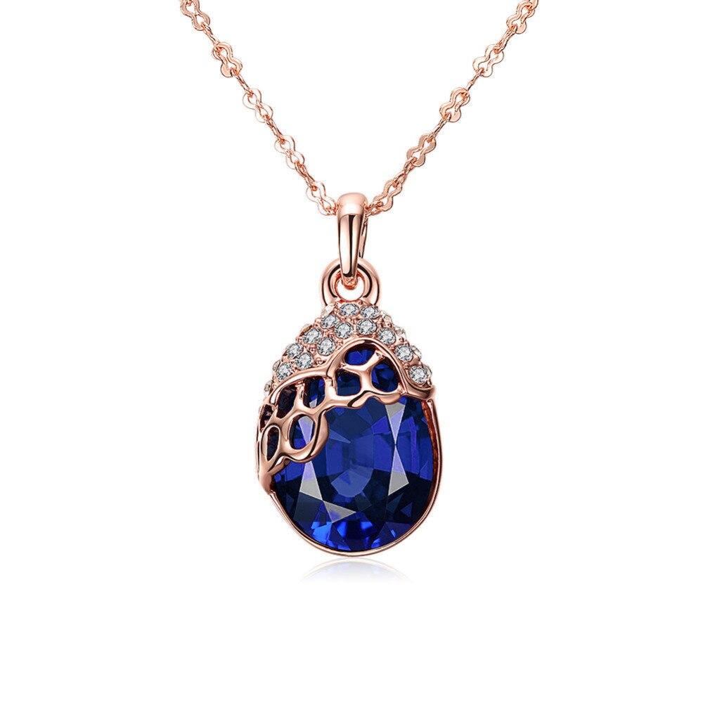Alliage Cycle Roue Charme Coloré Cadeau Collier bijoux fantaisie pendentif