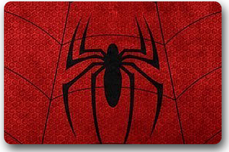 Spiderman Rugs Bedroom Area Rug Ideas