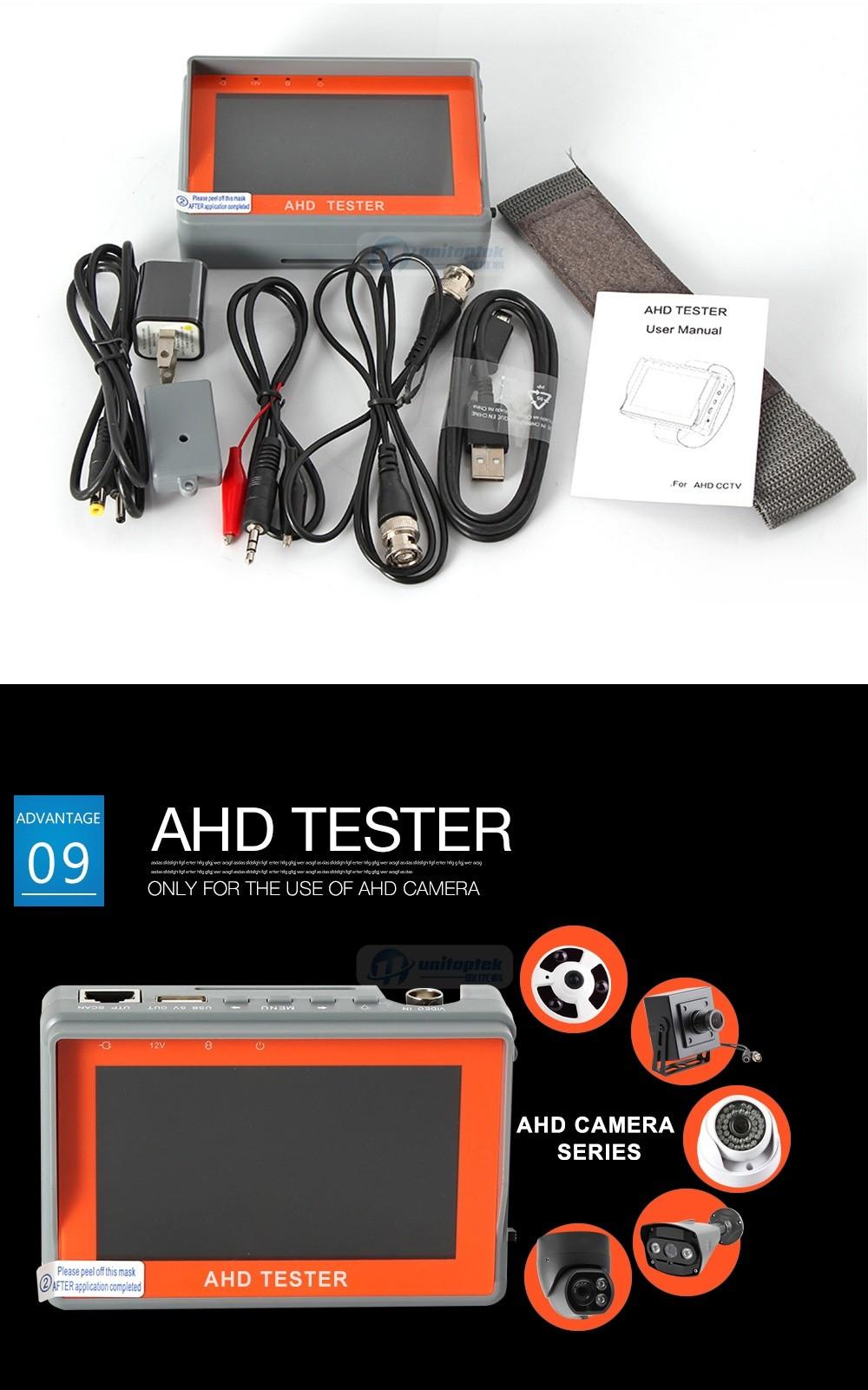 AHD_06