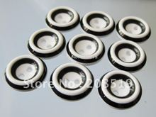 NB040 fashion buttons 15mm resin quality 200pcs 2 holes sewing for garment FREE SHIPPING