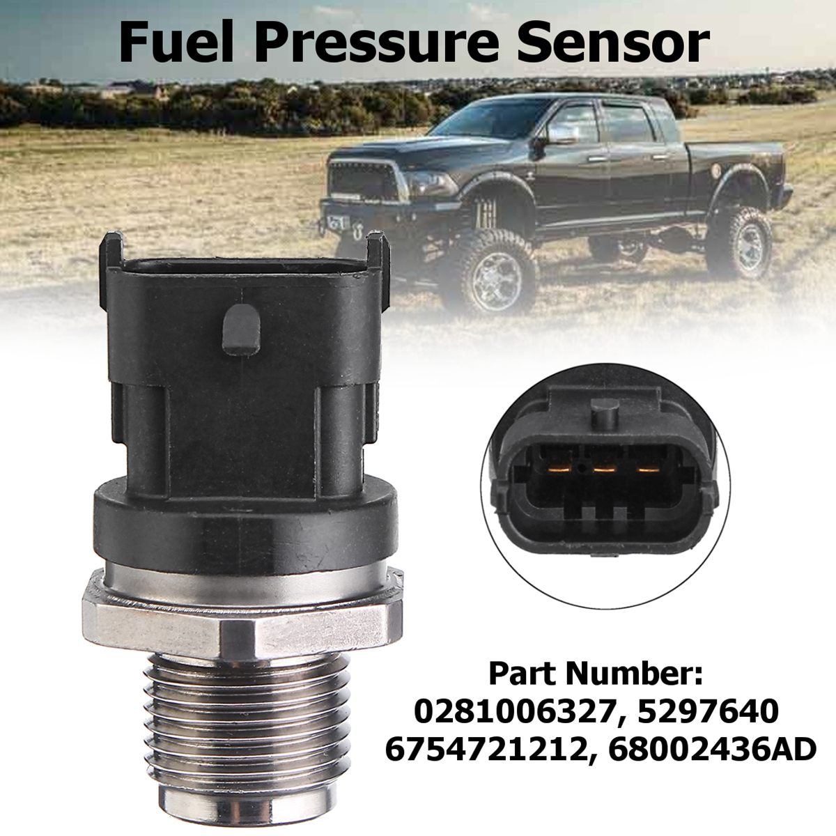 Buy dodge ram fuel and get free shipping on AliExpress com
