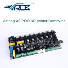 Azteeg X3 PRO 3D контроллер принтера