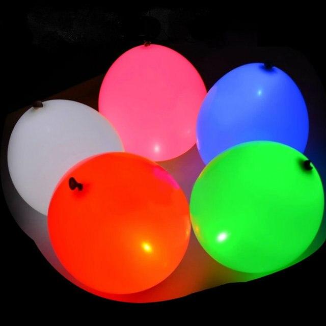 light balloons color mixed canada walmart ip led up en illooms