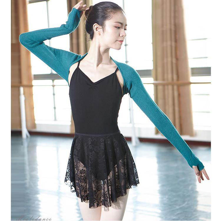 ballet costume women (2)