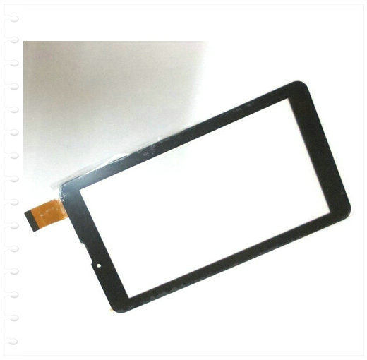 New touch screen For 7 Oysters T72ER 3G / T72HRI 3G Tablet Touch panel Digitizer Glass Sensor replacement new touch screen panel digitizer glass sensor replacement for 7 digma plane 7 12 3g ps7012pg tablet free shipping