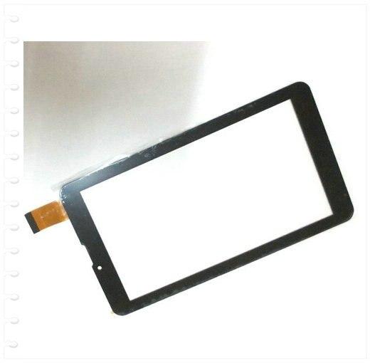 "Nueva pantalla táctil para 7 ""ostras T72ER 3G/T72HRI 3G tableta panel táctil digitalizador cristal Sensor reemplazo"