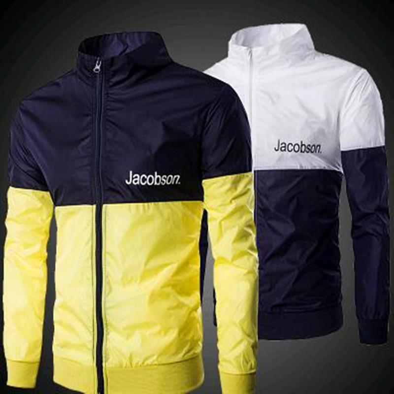 Popular Neon Rain Jacket-Buy Cheap Neon Rain Jacket lots from ...