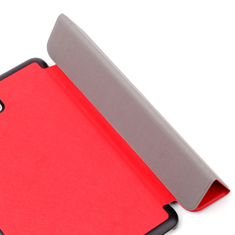 Slim PU Leather Case Cover for Samsung Galaxy TAB E T560 T561 T565 T567V 9.6 Foldable Folio Flip Magnet Funda Case