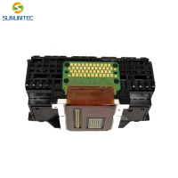 Original Print Head Printhead QY6 0082 For Canon MX928 MX728 MG5480 IP7280 IP7220 IP7250 MG5420 MG5440