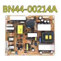 100% o trabalho de teste para samgsung BN44-00214A MK32P5B LA32A350C1 LA32R81BA placa de potência original  não Adequado