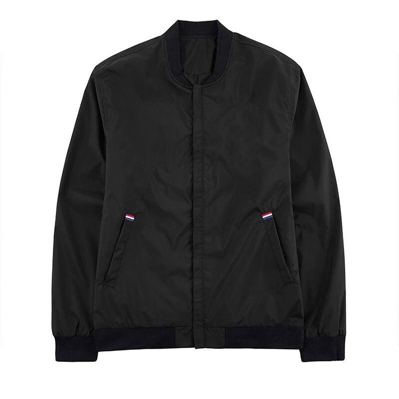 jacket-men5