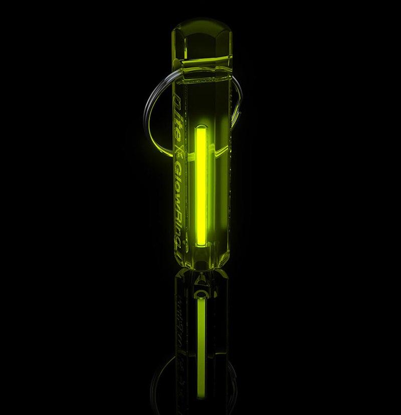 tinted-glow-vibrantgreen