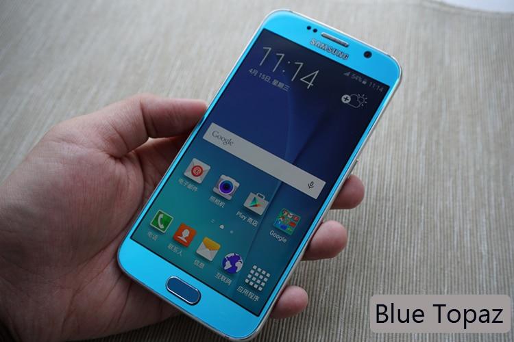 S6 blue (9)
