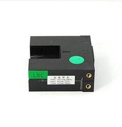 Free Shipping! Photoelectric Sensor LSE124E-RNOU