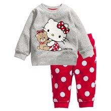 full sleeve sleeping wear Pajamas set for boy new arrival 2014 cotton 100% G08