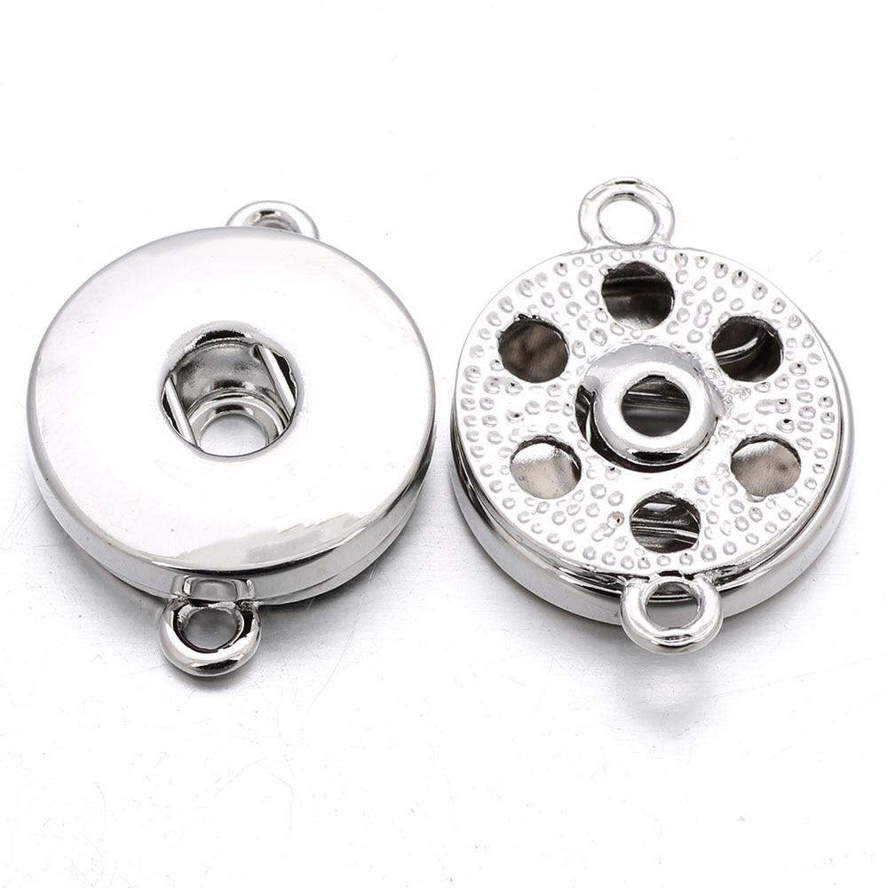 Encanto victoriano Botín De Terciopelo Negro Gargantilla Collar Steampunk 10 mm Bolsa De Regalo