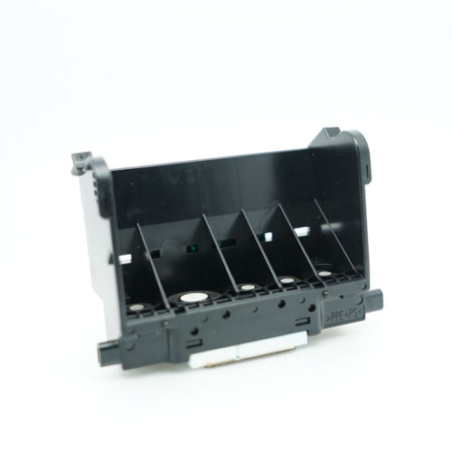 Shipping free,Printhead QY6-0067 IP4500 IP5300 MP610 MP810 original qy6 0075 qy6 0075 000 printhead print head printer head for canon ip5300 mp810 ip4500 mp610 mx850