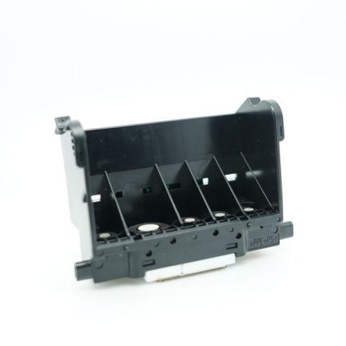 Shipping free,Printhead QY6-0067 IP4500 IP5300 MP610 MP810 original print head qy6 0075 printhead compatible for canon ip4500 ip5300 mp610 mp810 mx850 printer head