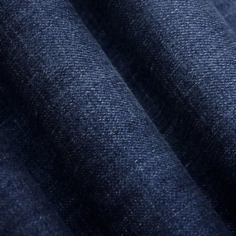 Gloria jeans 12
