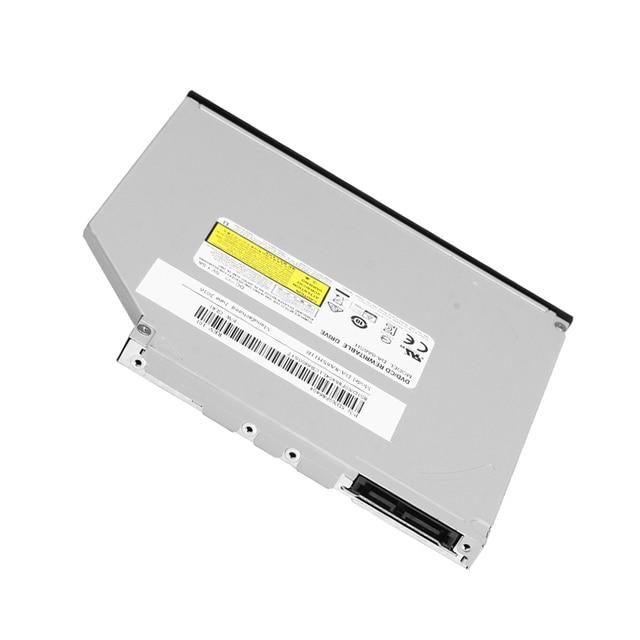 HP DVD RAM UJ892 DRIVER WINDOWS 7 (2019)
