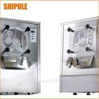 Desktop Hard Ice Cream Machine Ice Cream Machine Ice Cream Maker Icecream Machine
