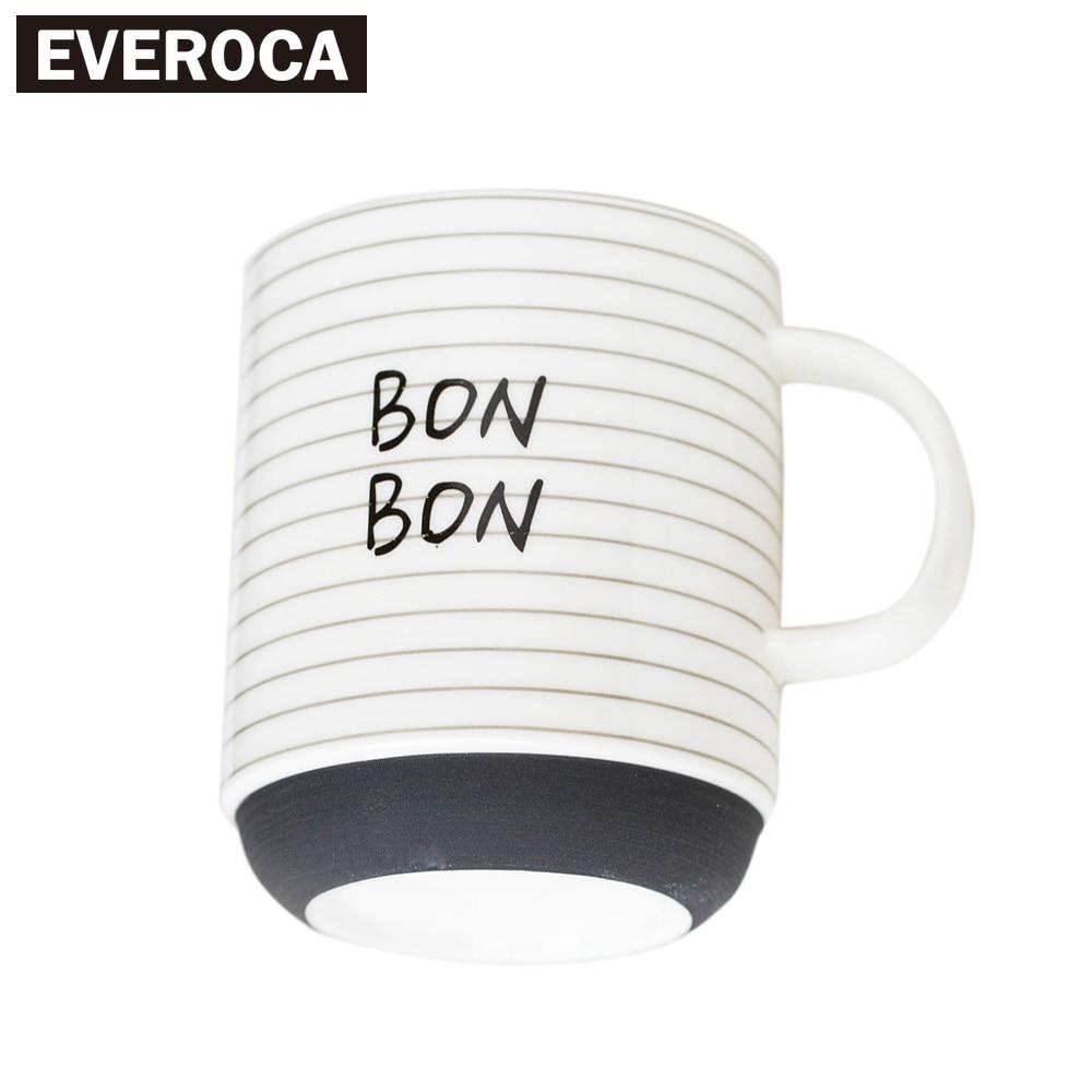 popular office coffee mug handle buy cheap office coffee mug