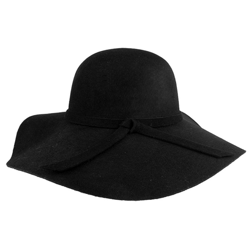 Women's Hats «Return to Previous Page Women look great in most of the men's hats we carry, but we also have a wide selection of hats designed for women with colors and shapes that you just won't find on any men's hat.