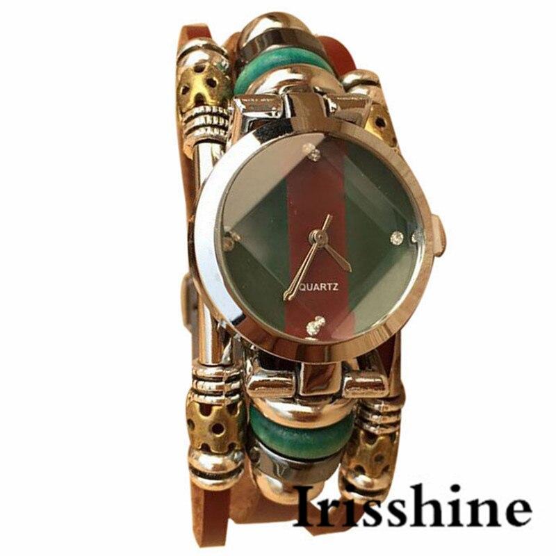Irisshine i0696 Luxury women Juice Really Belt Female