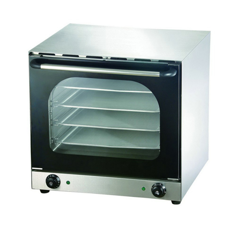 3150W Portable <font><b>Electric</b></font> Convection <font><b>Oven</b></font> <font><b>Rotisserie</b></font> Hot Plate Cooktop W/O Spraying Function