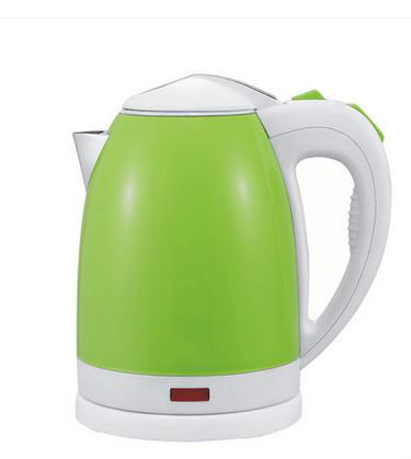 Electric kettle Stainless steel kettles used stainless automatic power failure Safety Auto-Off Function electric kettle is used for automatic power failure and boiler stainless steel kettles