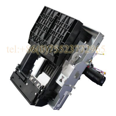 Pro 7910 / 7900 Pump Assembly-1537899 printer parts