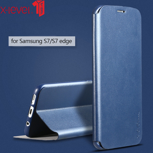 X-Level Case For Samsung Galax