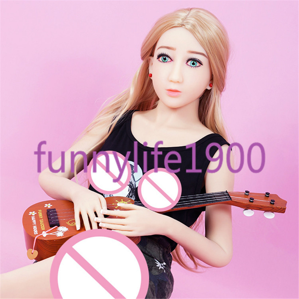 Big Breasts Adult Supplies 165cm <font><b>Sex</b></font> <font><b>Dolls</b></font> Japanese Real Silicone <font><b>148cm</b></font> Love <font><b>Dolls</b></font> 140cm Artificial Vagina Anal Oral <font><b>Sex</b></font> For Men image