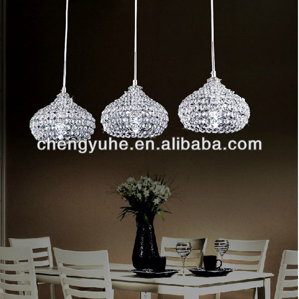 MAMEI  Free Shipping Hot Sales Contemporary Lantern - shaped Crystal  Pendant Light With High Quality For Dinning Room 90-260V hot sales new original high voltage dt60 300p 300pk 15kv 15kva free shipping
